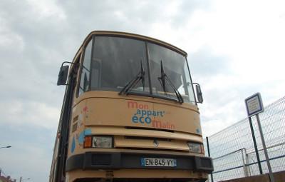 bus-eco-malin-epinal-2-Copie