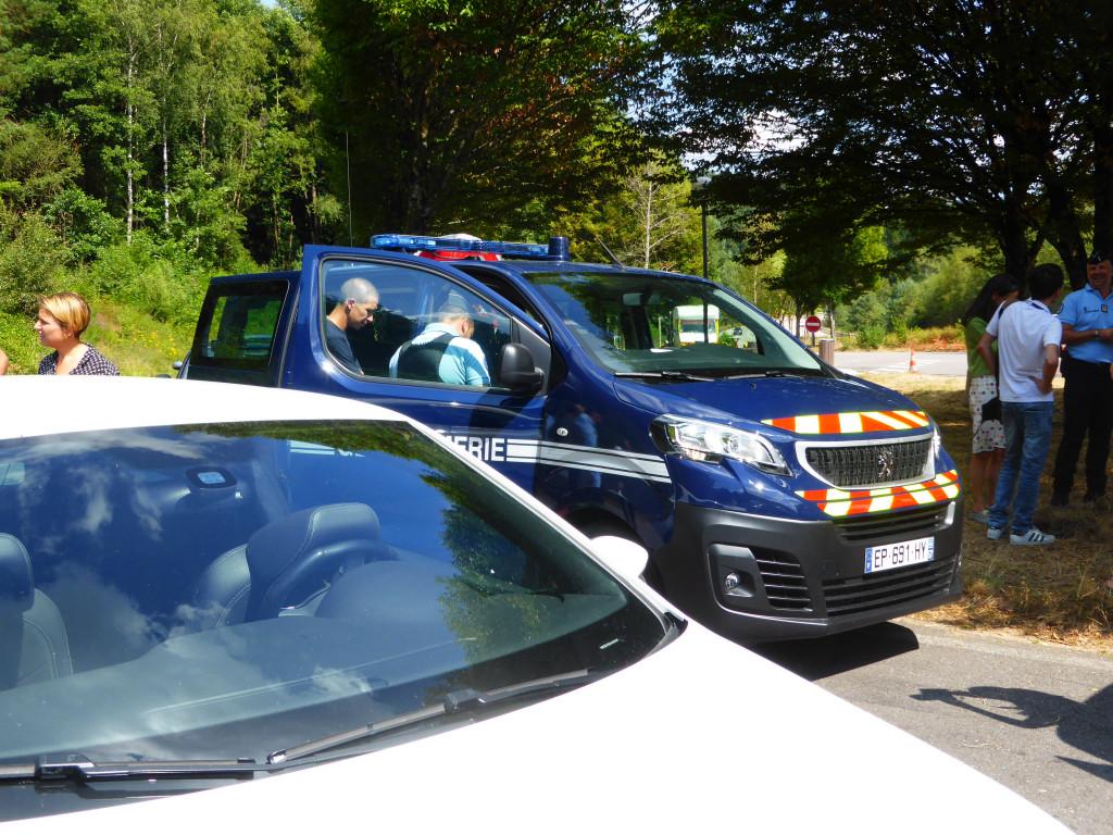 controle-routier-gendarmerie-5