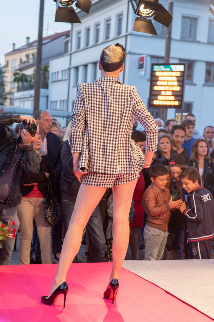 fashion-night-epinal-36