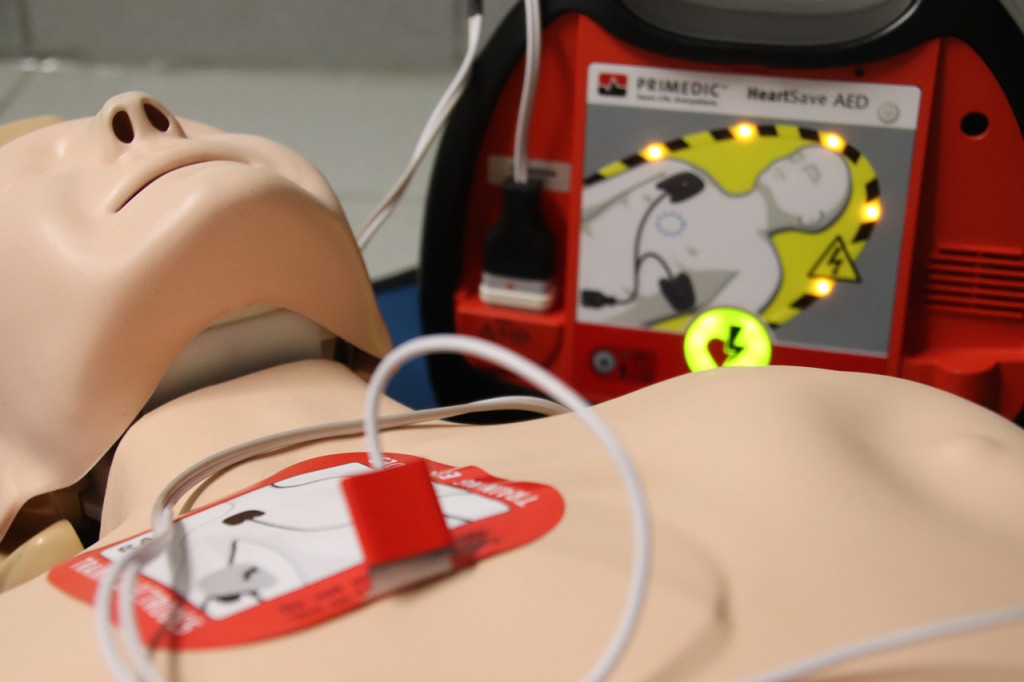 first-aid-4089599_1280