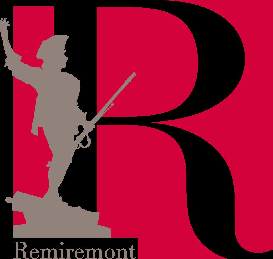 logo-Remiremont-rouge-web