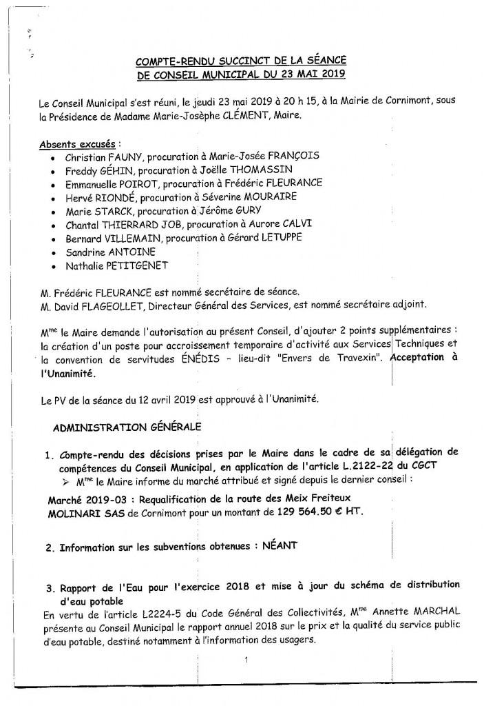CR CONSEIL MUNICIPAL du 23.05.2019-page-001
