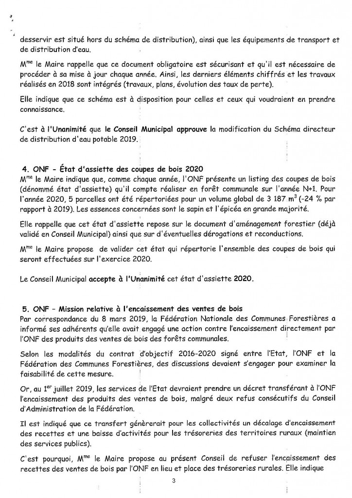 CR CONSEIL MUNICIPAL du 23.05.2019-page-003