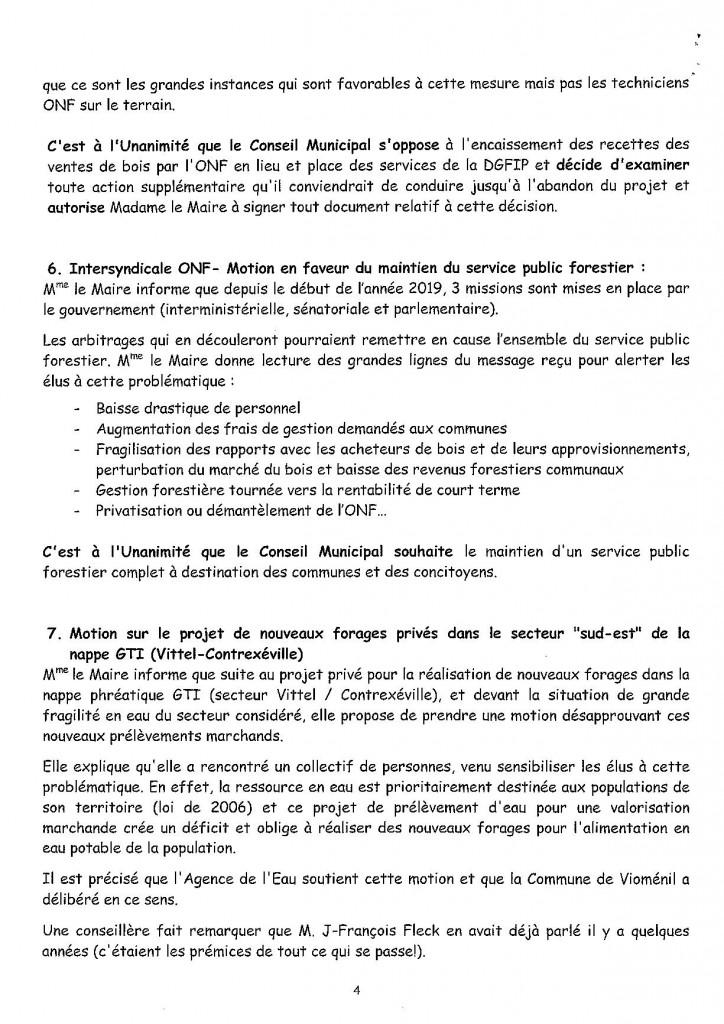 CR CONSEIL MUNICIPAL du 23.05.2019-page-004