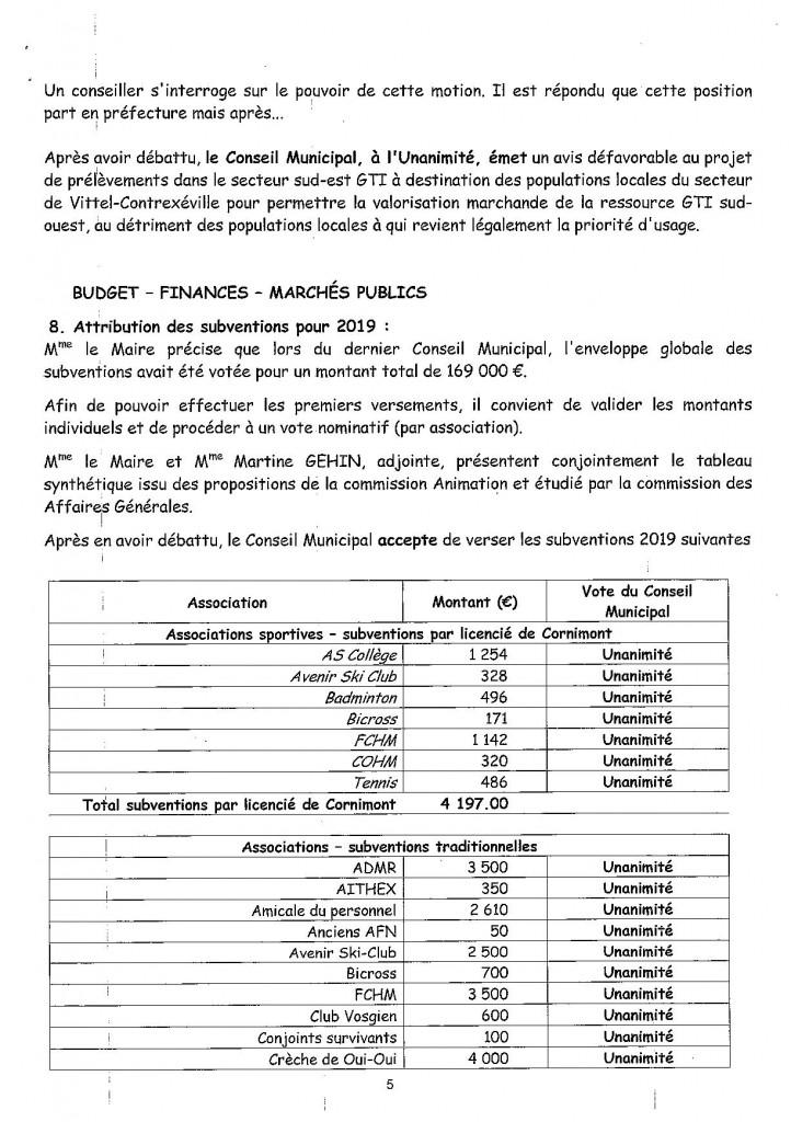 CR CONSEIL MUNICIPAL du 23.05.2019-page-005