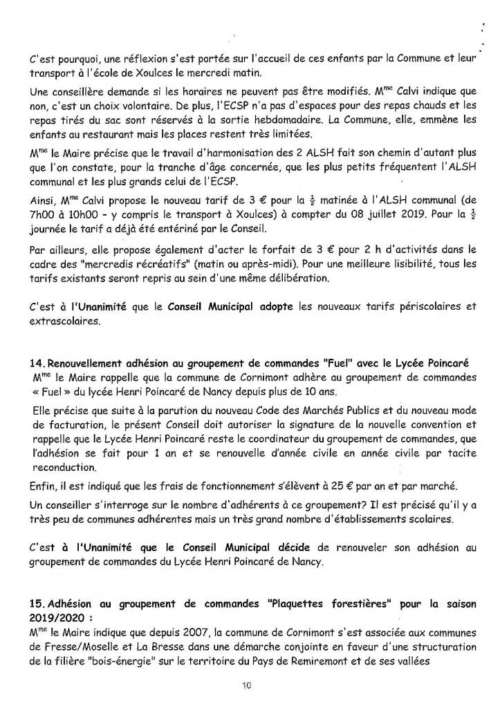 CR CONSEIL MUNICIPAL du 23.05.2019-page-010