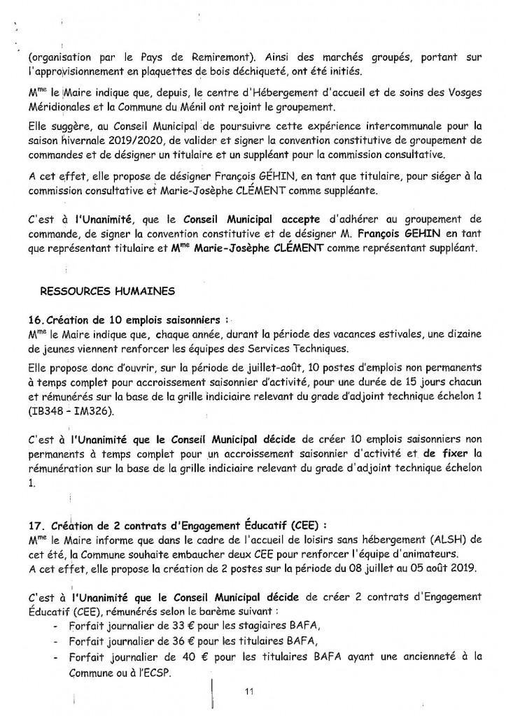 CR CONSEIL MUNICIPAL du 23.05.2019-page-011