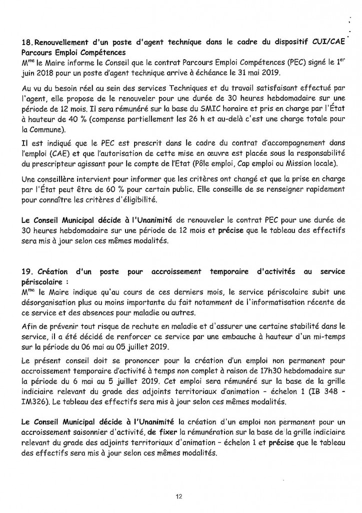 CR CONSEIL MUNICIPAL du 23.05.2019-page-012