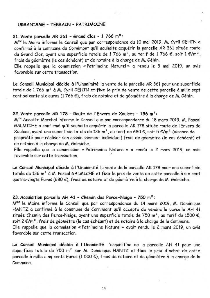 CR CONSEIL MUNICIPAL du 23.05.2019-page-014