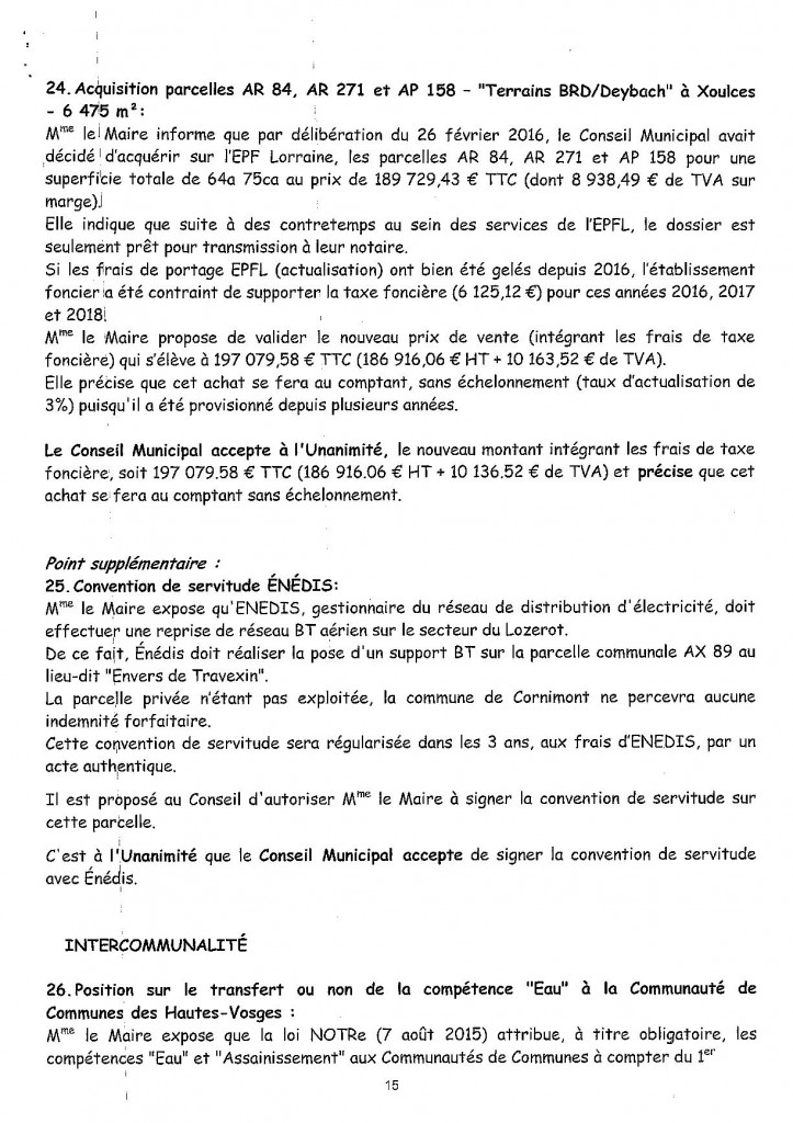 CR CONSEIL MUNICIPAL du 23.05.2019-page-015