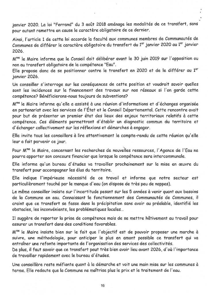 CR CONSEIL MUNICIPAL du 23.05.2019-page-016
