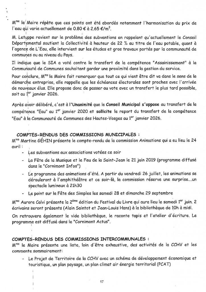 CR CONSEIL MUNICIPAL du 23.05.2019-page-017