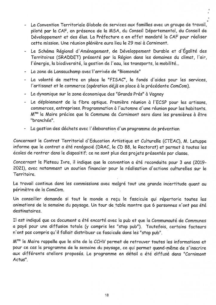 CR CONSEIL MUNICIPAL du 23.05.2019-page-018