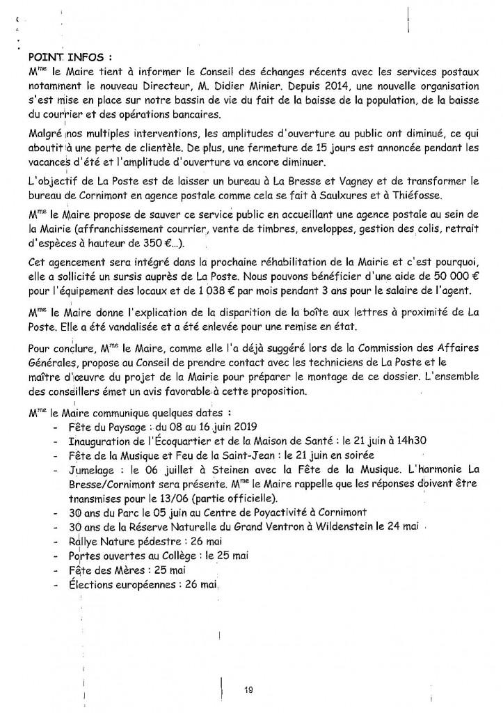 CR CONSEIL MUNICIPAL du 23.05.2019-page-019