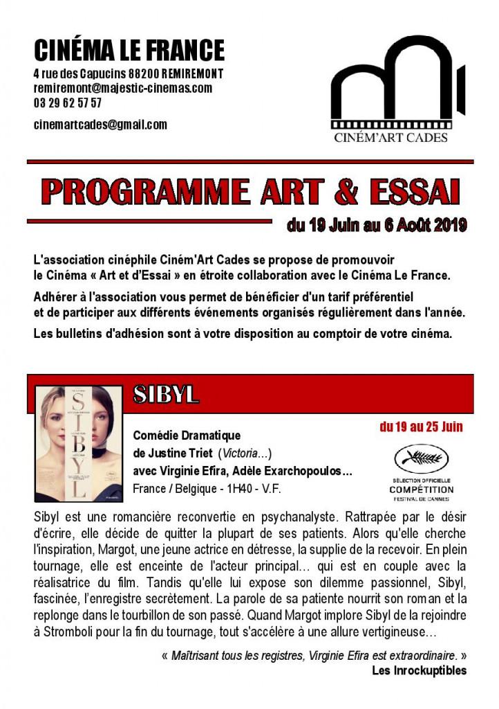 Programme Art & Essai du 19-06-19 au 19-08-06 (Flyer)-page-001