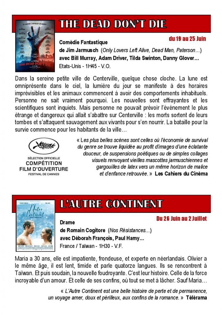 Programme Art & Essai du 19-06-19 au 19-08-06 (Flyer)-page-002