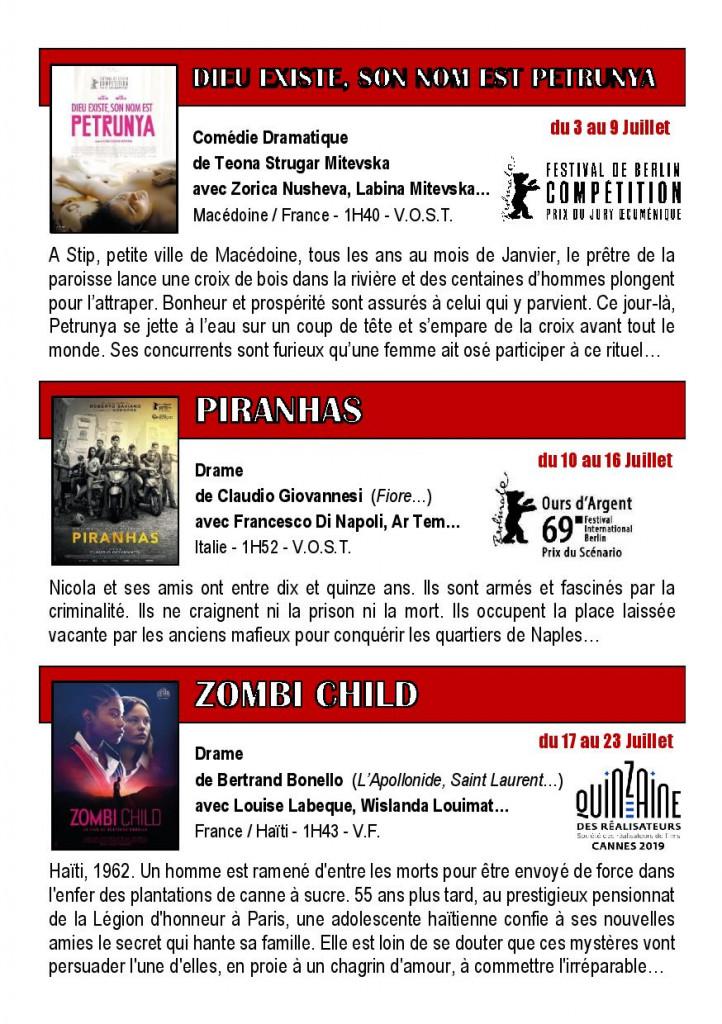 Programme Art & Essai du 19-06-19 au 19-08-06 (Flyer)-page-003