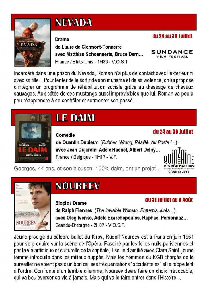 Programme Art & Essai du 19-06-19 au 19-08-06 (Flyer)-page-004