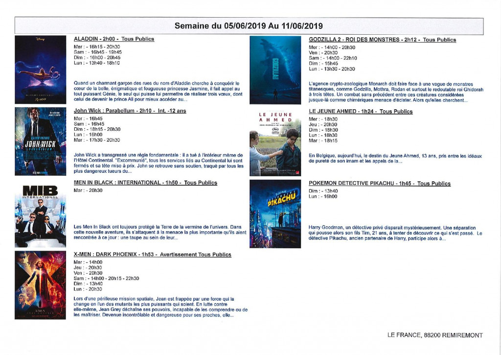 Programme semaine 23-page-001
