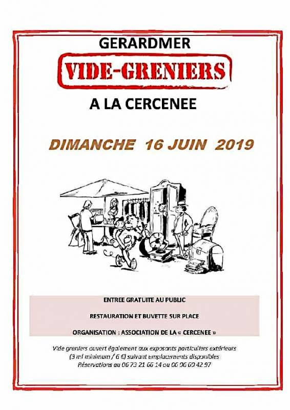 cercenée-vide-grenier-2019