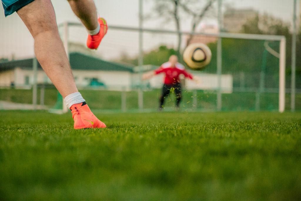 football-1274661_1280