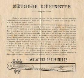 methode21
