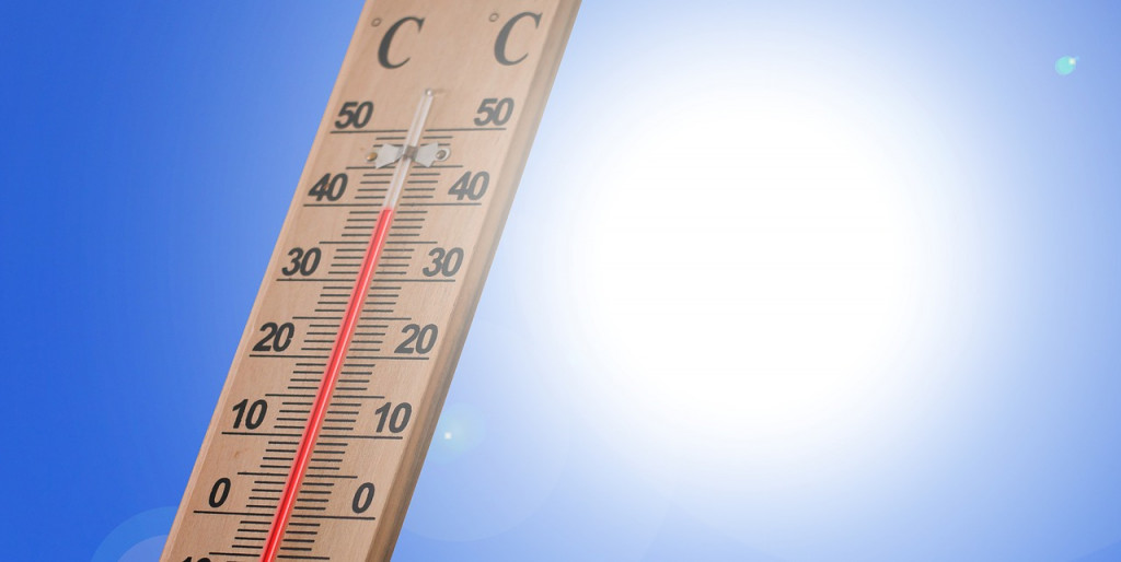 thermometer-3581190_1280