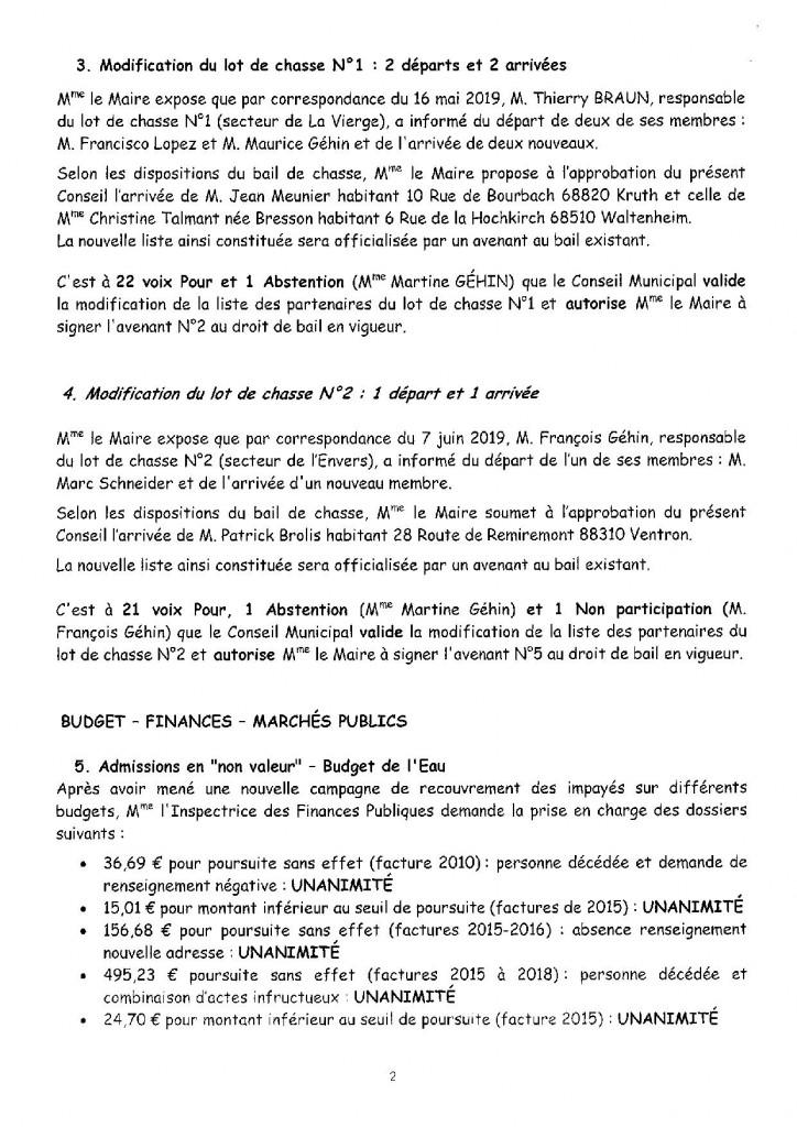 CR CONSEIL MUNICIPAL du 04.07.2019-page-002
