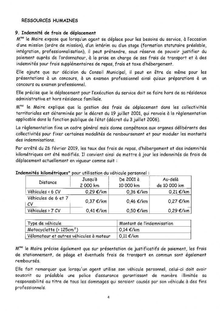 CR CONSEIL MUNICIPAL du 04.07.2019-page-004