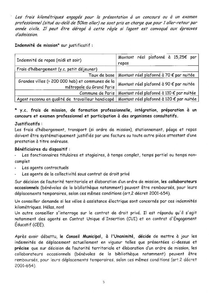 CR CONSEIL MUNICIPAL du 04.07.2019-page-005