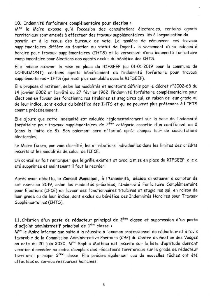 CR CONSEIL MUNICIPAL du 04.07.2019-page-006