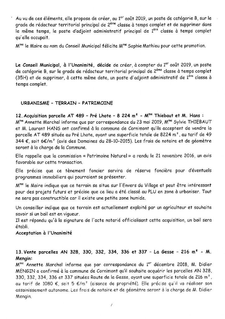 CR CONSEIL MUNICIPAL du 04.07.2019-page-007