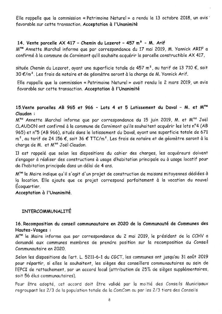 CR CONSEIL MUNICIPAL du 04.07.2019-page-008