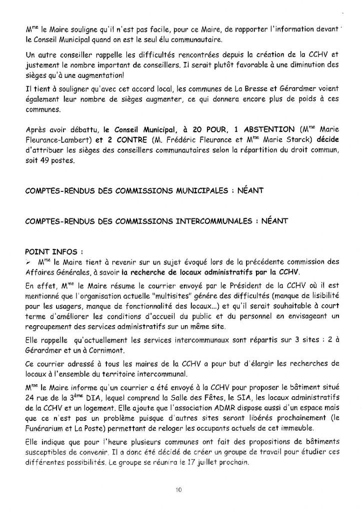 CR CONSEIL MUNICIPAL du 04.07.2019-page-010