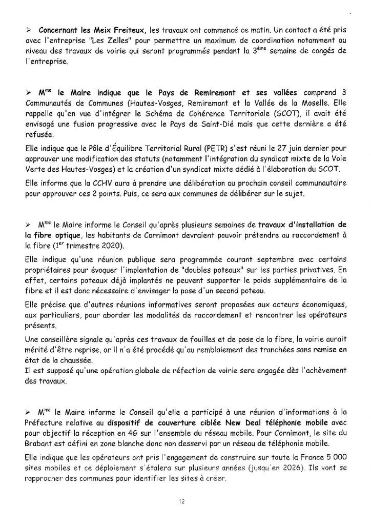 CR CONSEIL MUNICIPAL du 04.07.2019-page-012