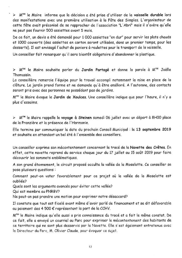 CR CONSEIL MUNICIPAL du 04.07.2019-page-013