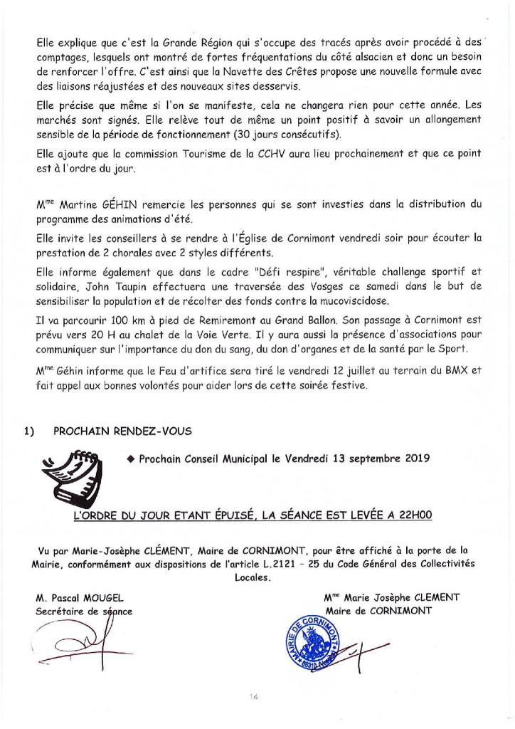 CR CONSEIL MUNICIPAL du 04.07.2019-page-014