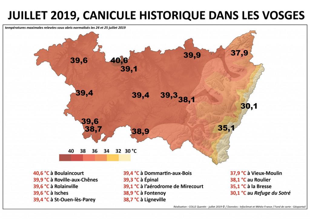 Carte_Canicule_Eté_2019_Météo_des_Vallées-1024x725