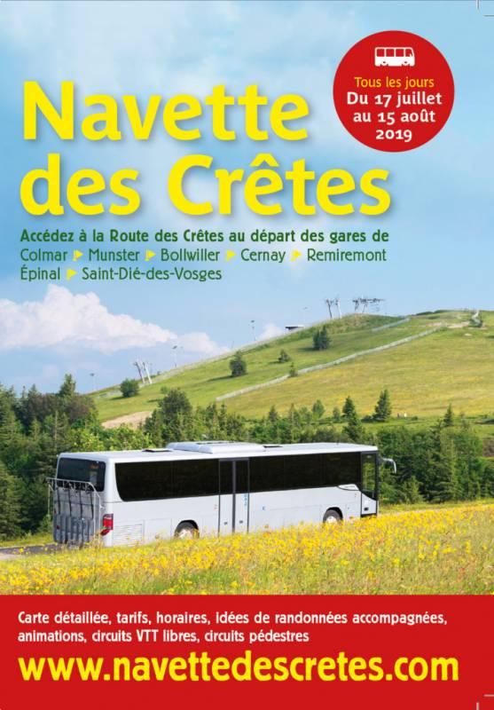 Navettes_Crêtes-713x1024