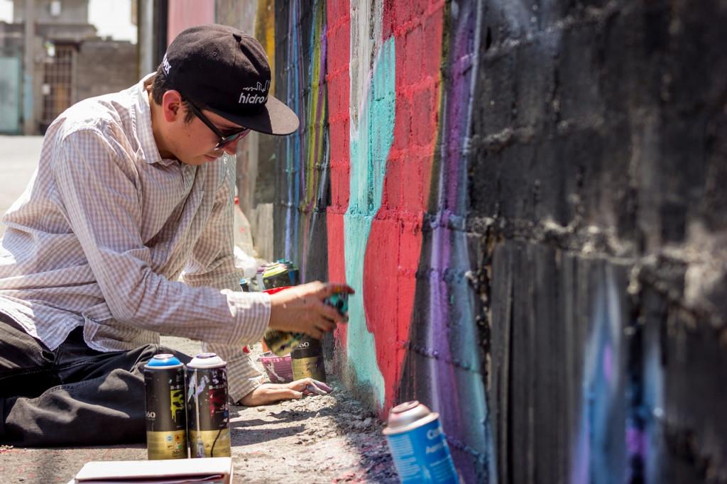 graffiti-2375509_1280