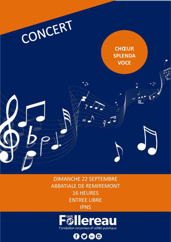 Affiche concert A4- REMIREMONT - POUR IMPRIMEUR-page-001