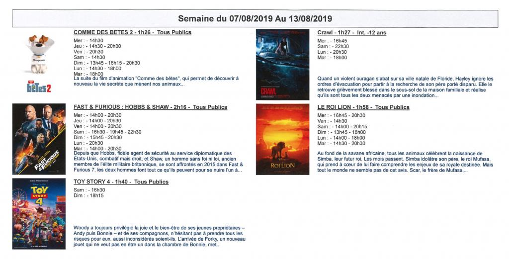Capture d'écran 2019-08-06 à 08.39.56