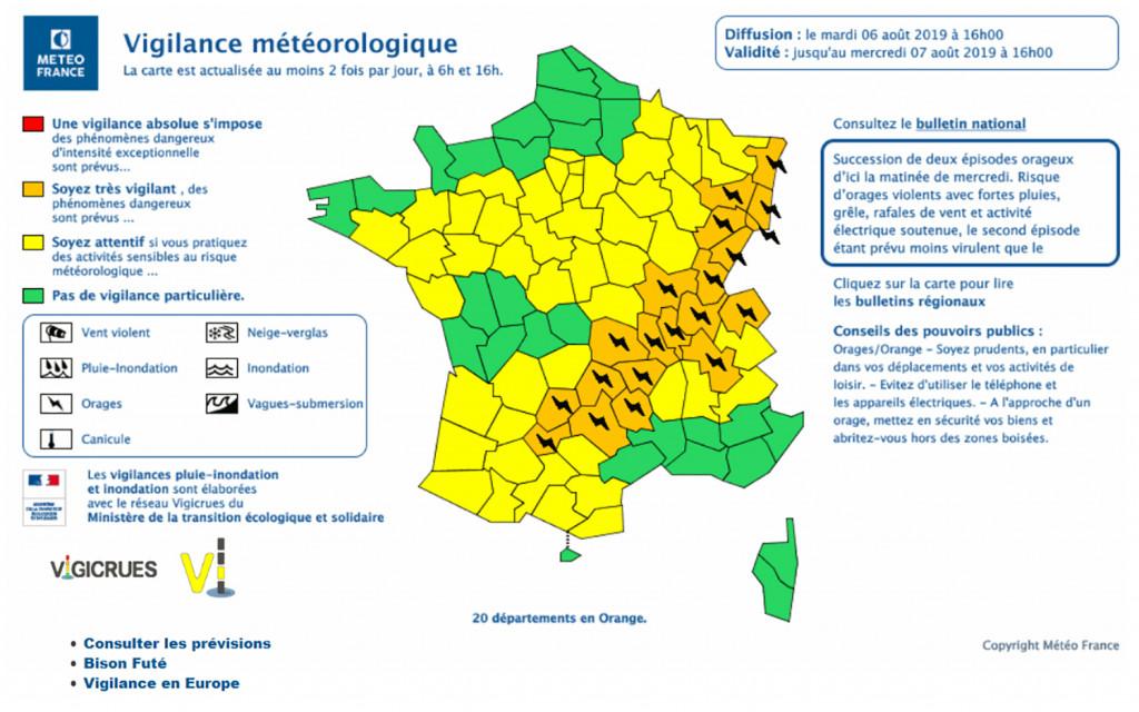 Vosges_Vigilance_Orange_Orages