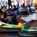 bumper-car-2369930_1280