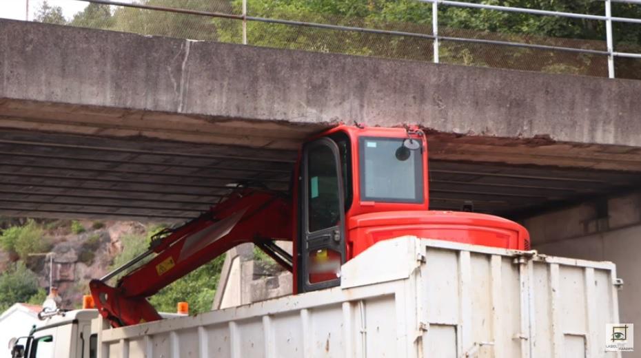 camion-bloque-pont