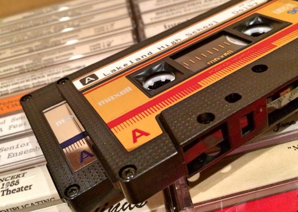 cassette-624590_1280