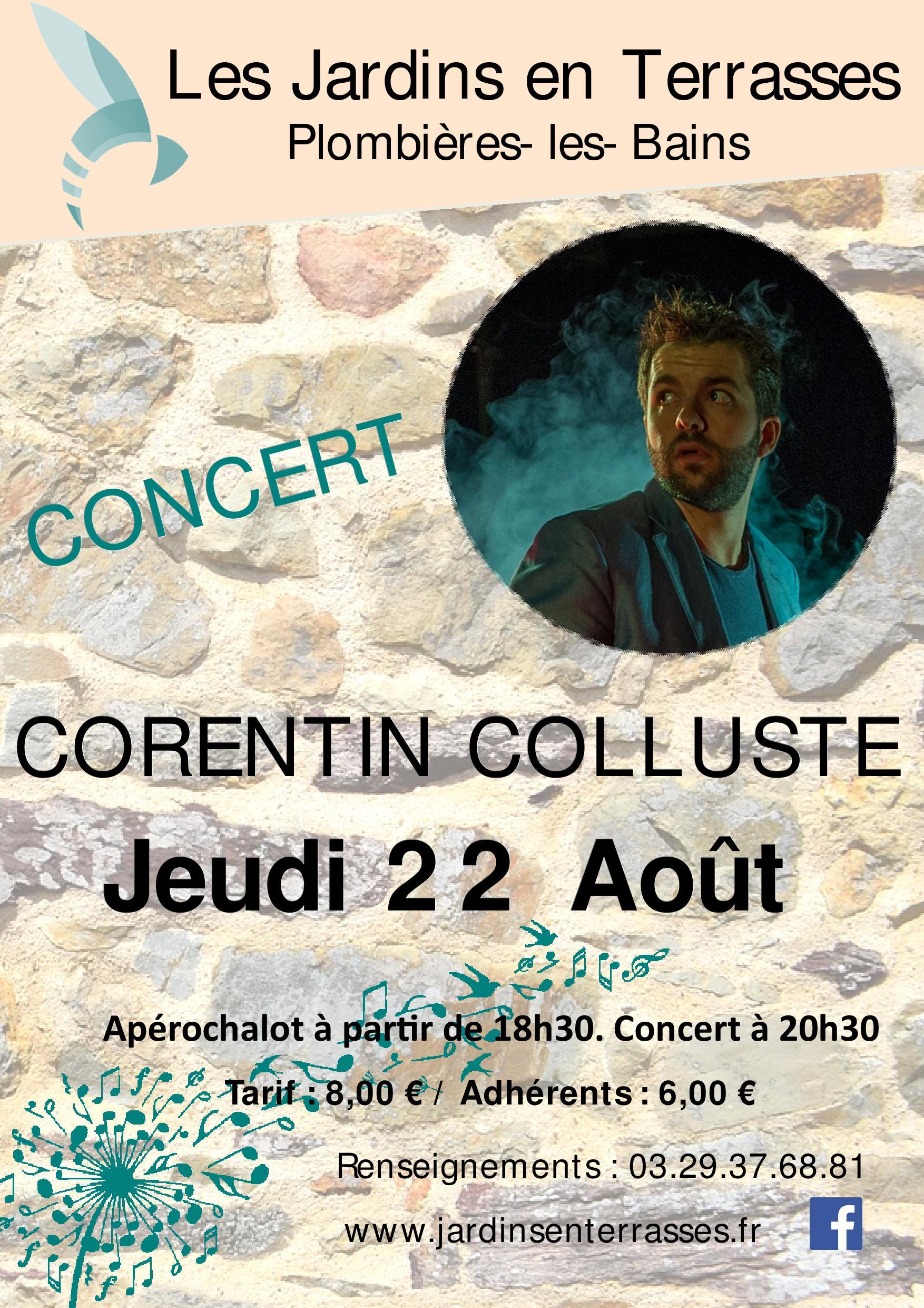 corentincolluste-page-001