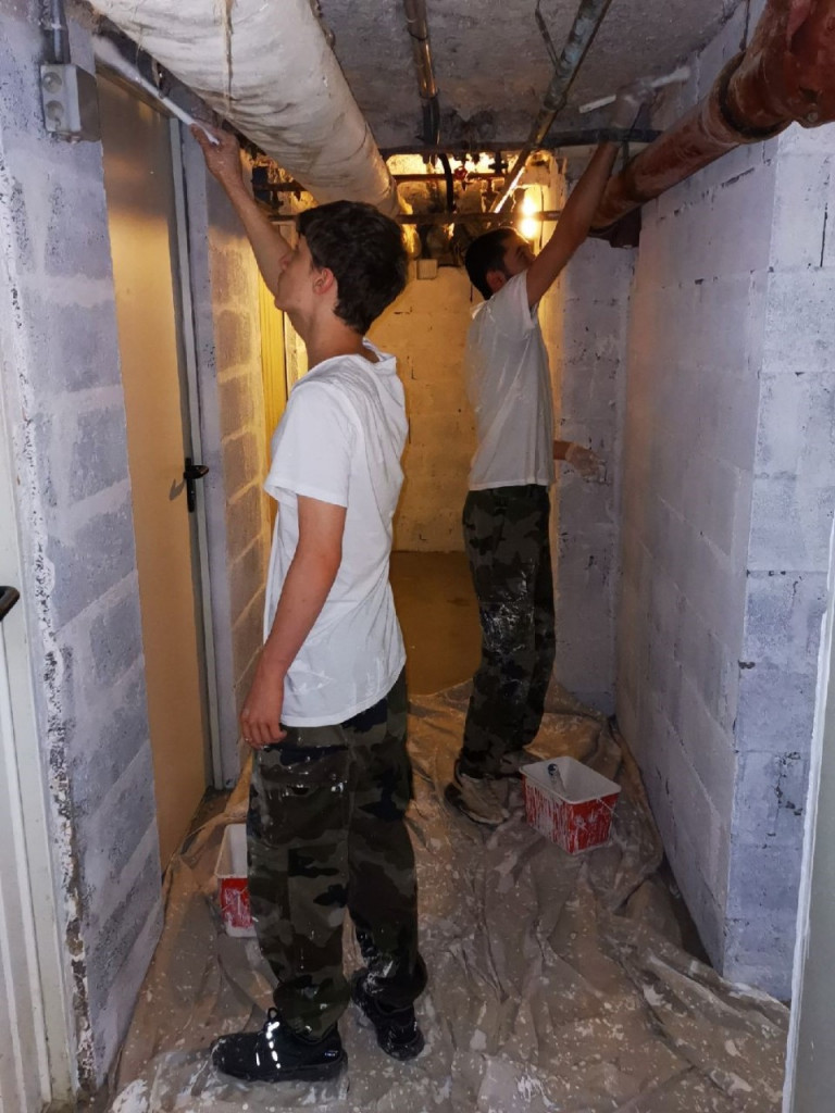 thumbnail_chantier-peinture