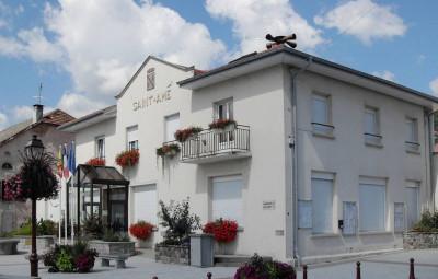 1280px-Saint-Amé_Mairie-1024x775