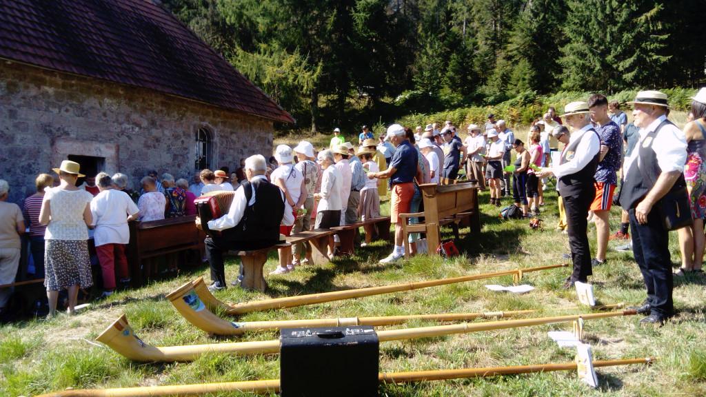 2019-08-31 Sainte Sabine (2)
